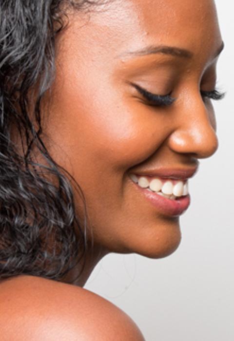eyelash extensions in charlotte,nc